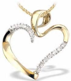 jewellery design jewellery design collection