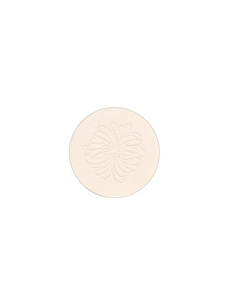 Paul Joe Pressed Powder paul joe pressed powder refill the lounge