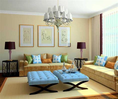 rahasia ruang keluarga yang nyaman arsitag
