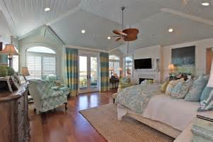 Mobile Home Bathroom Painting Ideas by 7 Stunning Shiplap Decor Designs To Dream About