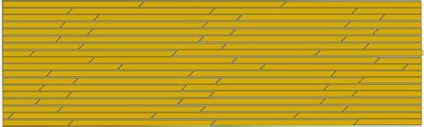 Sealight Floor L Knock by Wood Flooring Clipart 13
