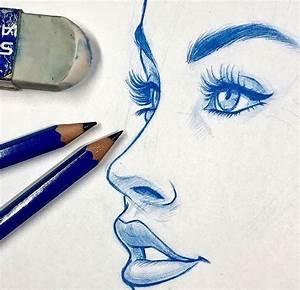 Die Besten 25 Zeichnung Bleistift Ideen Auf Pinterest