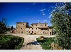 Agriturismo Palaia, near Florence Apartments for Rent in