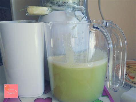 Propriet罌 Sedano Verde Estratto Di Succo Verde A 5d Disintossicante Depurativo