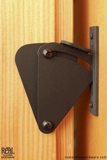 teardrop privacy lock  sliding doors pocket doors