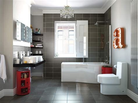 On Bathroom Wall Tiles by How To Tile A Bathroom Wall Build It