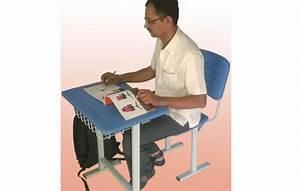Innovative Seatings