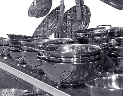 magasin materiel de cuisine casablanca magasin pour achat mat 233 riel restaurant