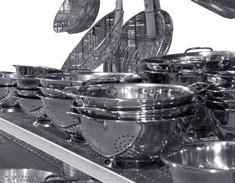 magasin de materiel de cuisine casablanca magasin pour achat matériel restaurant