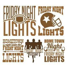 friday night lights font 1000 images about apex embroidery fonts designs files i