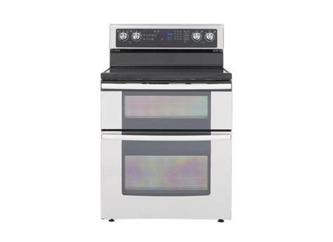 Are Ikea Appliances A Good Deal? Fireplace Doors San Diego Patio Designs With Glass Replacement Cost To Install A Arch Wood Mantels For Brick Inserts Reviews Free Standing Ventless Gas