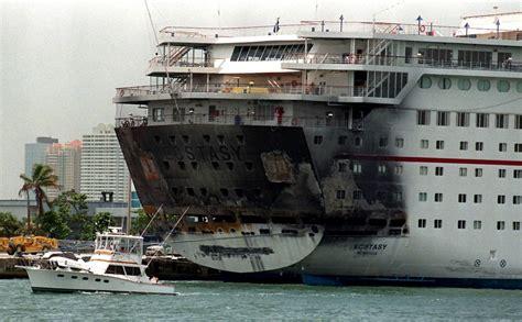 Boat Crash Captains Quarters by катастрофы на семи морях новости в фотографиях