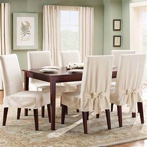 Custom Round Dining Tables Solid Wood For Amish Room Sets