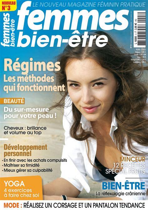 cuisine des femmes le nouveau magazine féminin pratique femmes bien être l 39 éditeur de tous vos loisirs