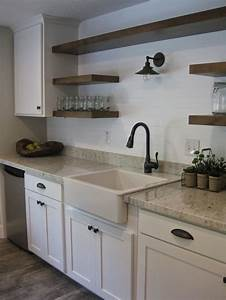 best 25 bronze faucets ideas on pinterest oil rubbed With kitchen cabinets lowes with basement wall art ideas