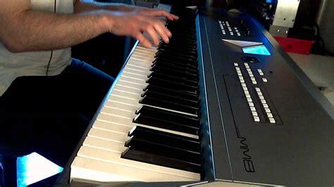Aladdin Karaoke Piano (lyrics Cc