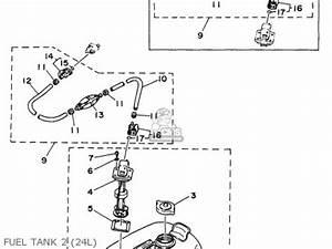 vw dune buggy wiring vw dune buggy frame wiring diagram With buggy engine wiring diagram together with vw dune buggy wiring diagram