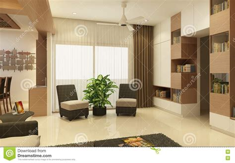 Realistic Living Study Room Stock Image  Image 77289135. Cheap Living Room Furniture Sets Under 500. Art Van Living Room Packages. Beautiful Living Room Decorating Ideas. Front Living Room Rv 5th Wheel. Living Room Sofa And Loveseat Sets. Exotic Living Rooms. Living Room Lamps Amazon. Ideas For Decorating Living Room With Black Sofa