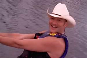 Revisit Alan Jackson 39 S Ode To Youthful Indiscretion
