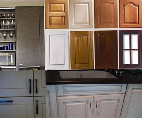 home depot 20 off cabinets home depot kitchen cabinets doors home design ideas