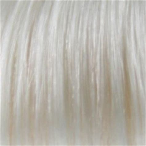 wigs color chart  wig outlet