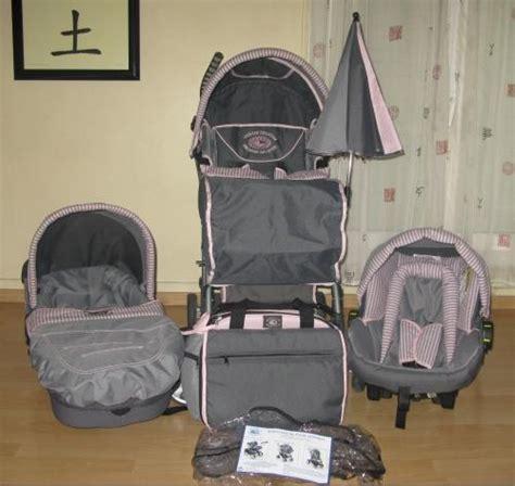 siège auto bébé leclerc décoration siege auto bebe promo leclerc 87 fort de