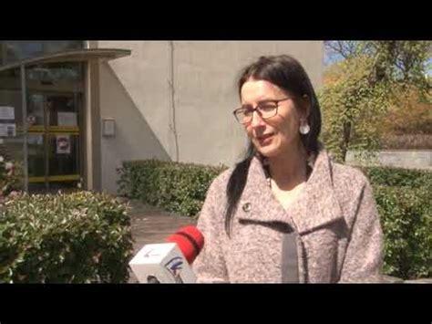 Skats no Ventspils 19.05.2020 - YouTube