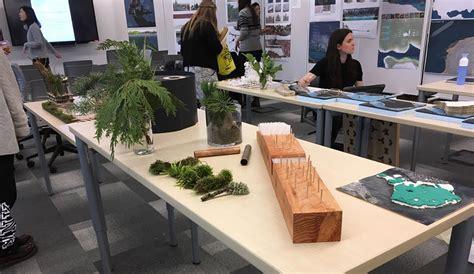 top schools  landscape architecture university