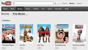Youtube Movies Full : new full movies autos weblog ~ Zukunftsfamilie.com Idées de Décoration