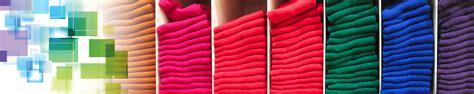 textile color measurement  management  rite industry