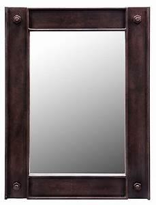 hmd03 mirror docker square 90x120 maison chic rak dubai With miroir 90 x 120