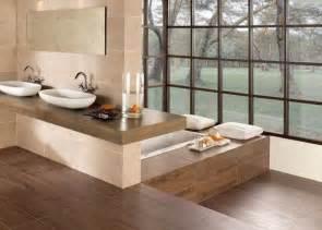 badezimmer bd fliesen naturstein für bad badezimmer bäder badfliesen bäder fliesen und wellness in berlin