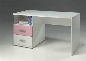 Bureau pour chambre adulte lit mezzanine avec bureau for Bureau pour chambre adulte