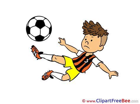 Kick Clipart Kick Clipart Football Free Images