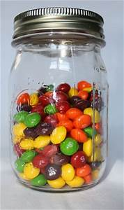 Guess The Amount With Your Own Estimation Jar Activity