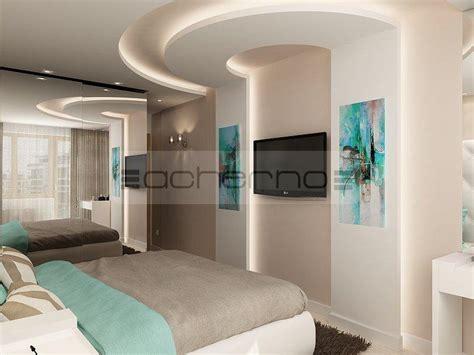 wohnungseinrichtung ideen schlafzimmer farbe acherno innarchitektur die die farbe feiert