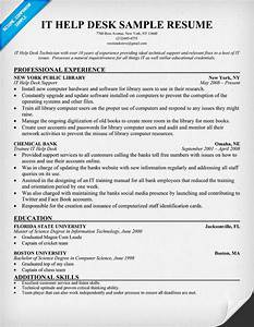 creative writing emerson creative writing foundations and models thesis maker online philippines