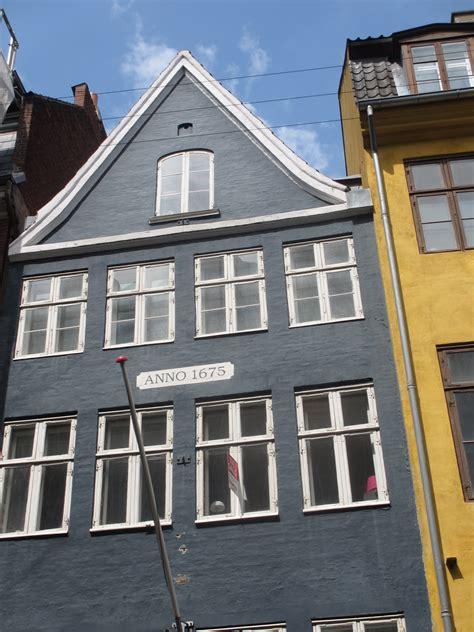 c est une maison bleu maison de la cite interdite detail