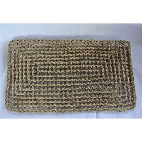 best 28 door mats bunnings 28 best bunnings door mats
