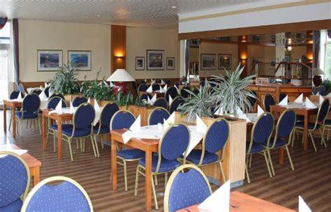 carea sunotel kreuzeck in goslar hahnenklee bewertung hotel carea sunotel kreuzeck in goslar hotel de