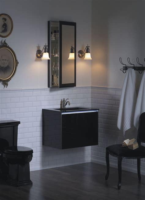 black toilet  vanity bathroom   black toilet