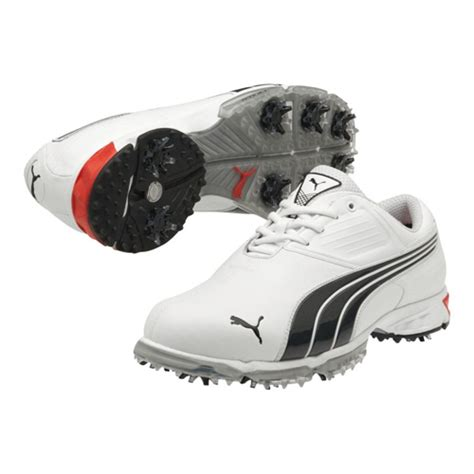 f472fb07770 Puma S2 Quill Replacement Spikes