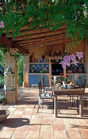 Inspirationen Eine Finca Auf Mallorca Terrasse Mit