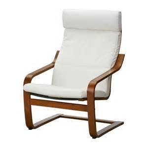 ikea poang chair for nursery nazarm com