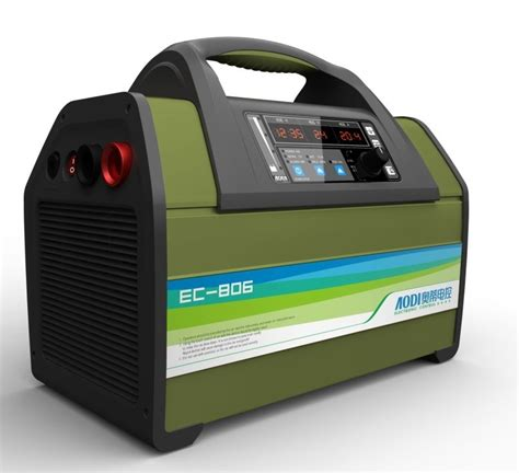 Electric Car Battery by China Electric Car Battery Charger 60v 40a China