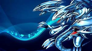 Armorgon, Victor, Deviantart