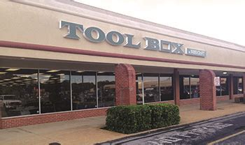woodcraft introduces  tool box store