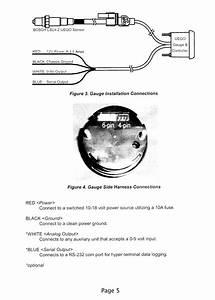 Aem Uego Wiring Diagram