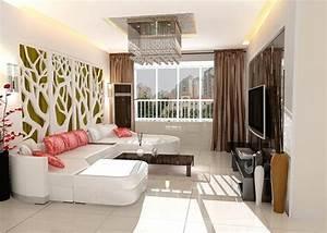 Wohnzimmer Ideen Wandgestaltung : coole wandgestaltung f rs wohnzimmer ~ Sanjose-hotels-ca.com Haus und Dekorationen