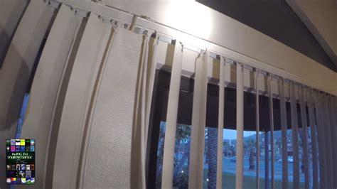 how to fix vertical blinds how to repair vertical blinds broken stems gears not